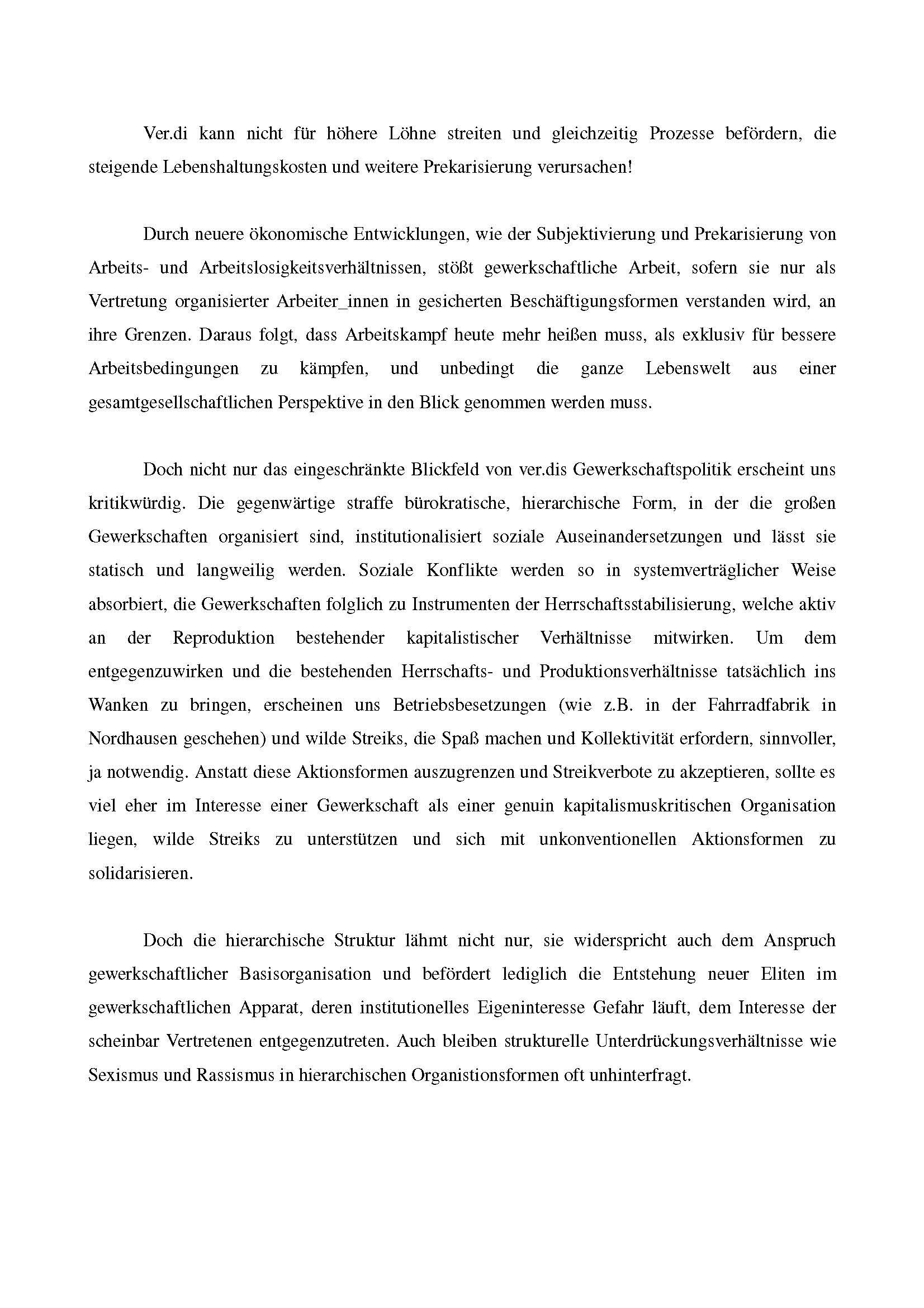 Schön Stadtplaner Ziel Wieder Aufnehmen Galerie - Entry Level Resume ...